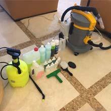 Аренда оборудования для клининга