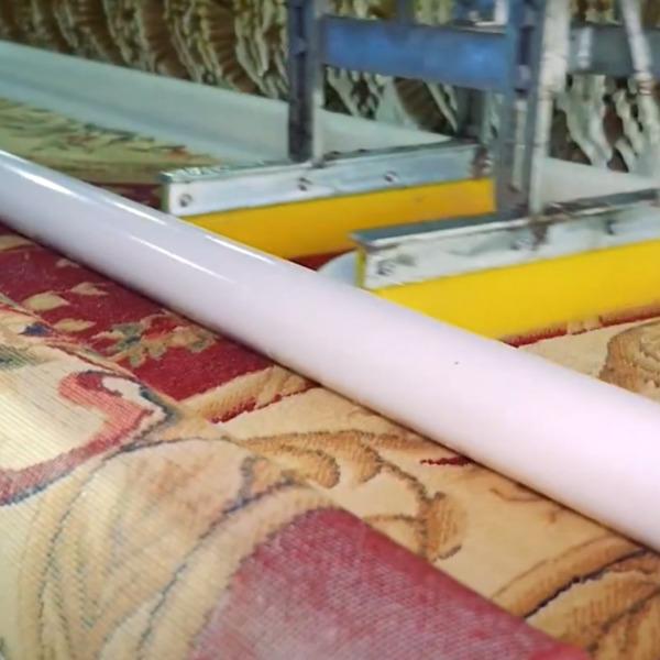стирка ковров стоимость
